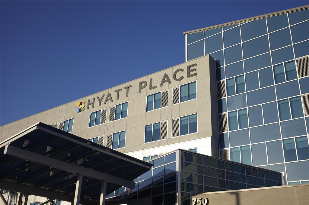 Hyatt Place Chicago South-university Med