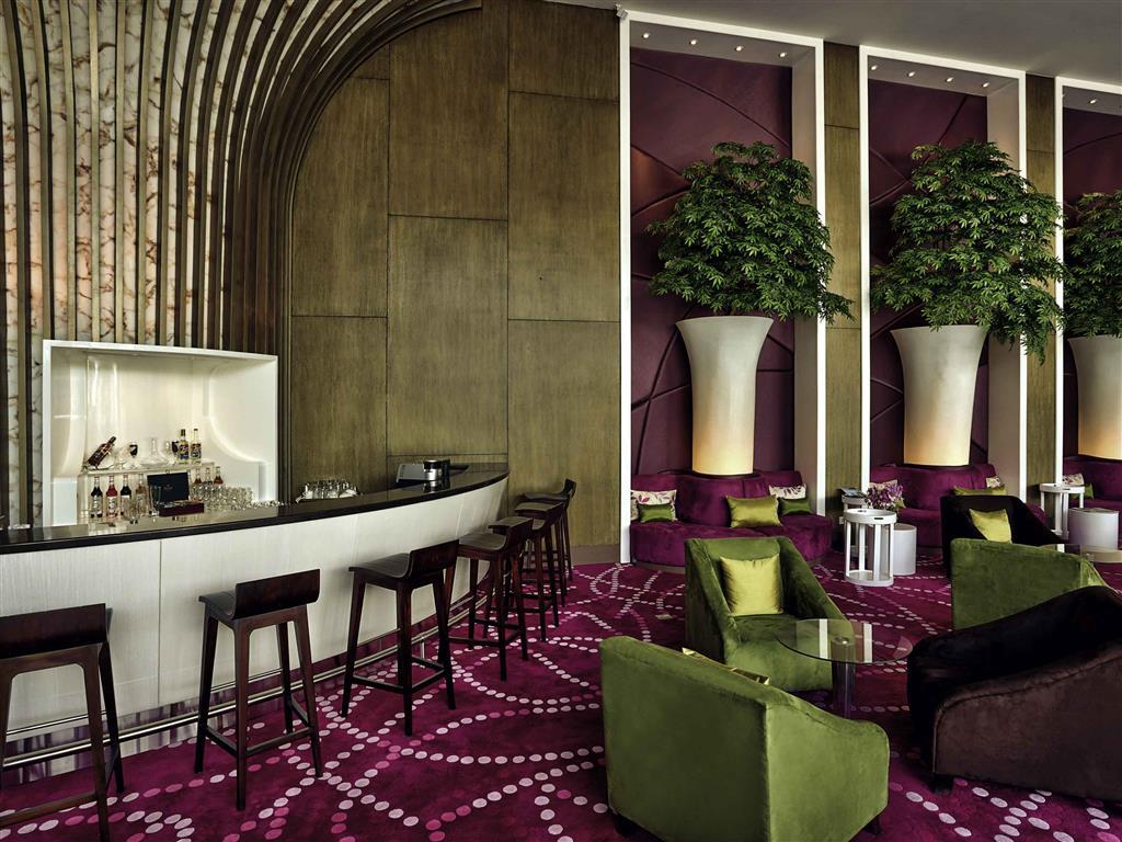 Mercure Serpong Alam Sutera Hotel