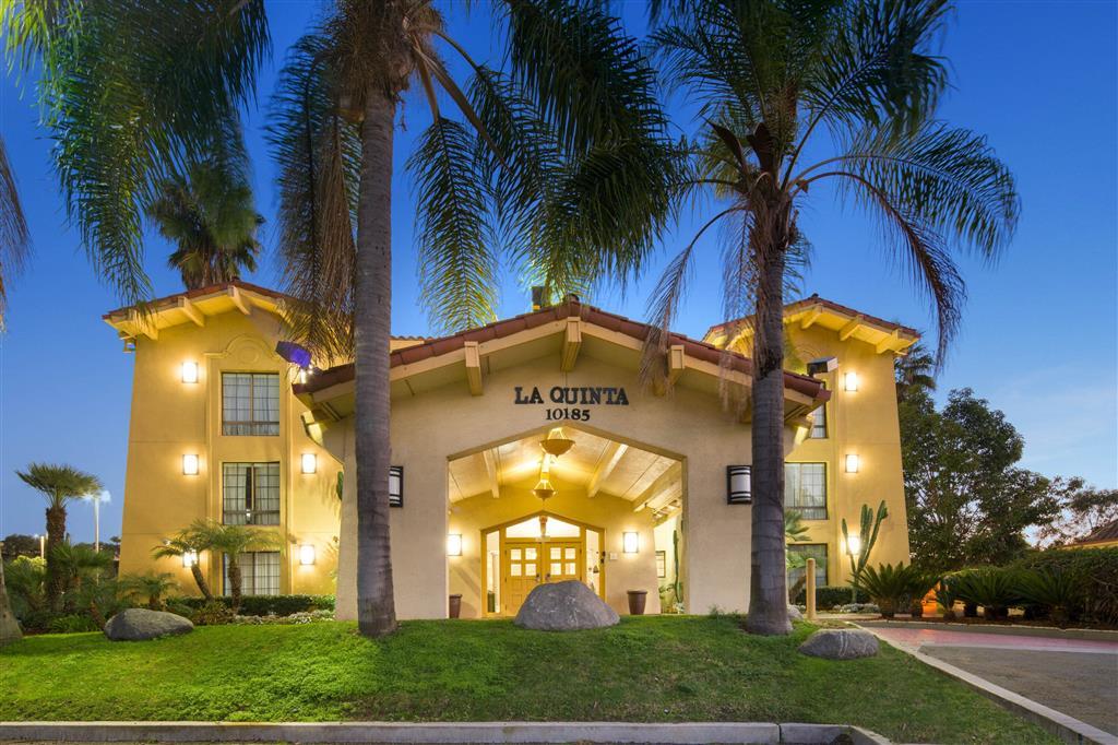 La Quinta Inn San Diego Scripps Poway
