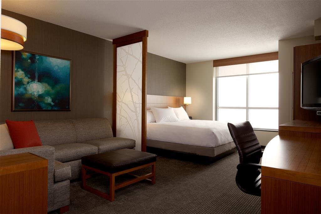 Motel 6 Hampton