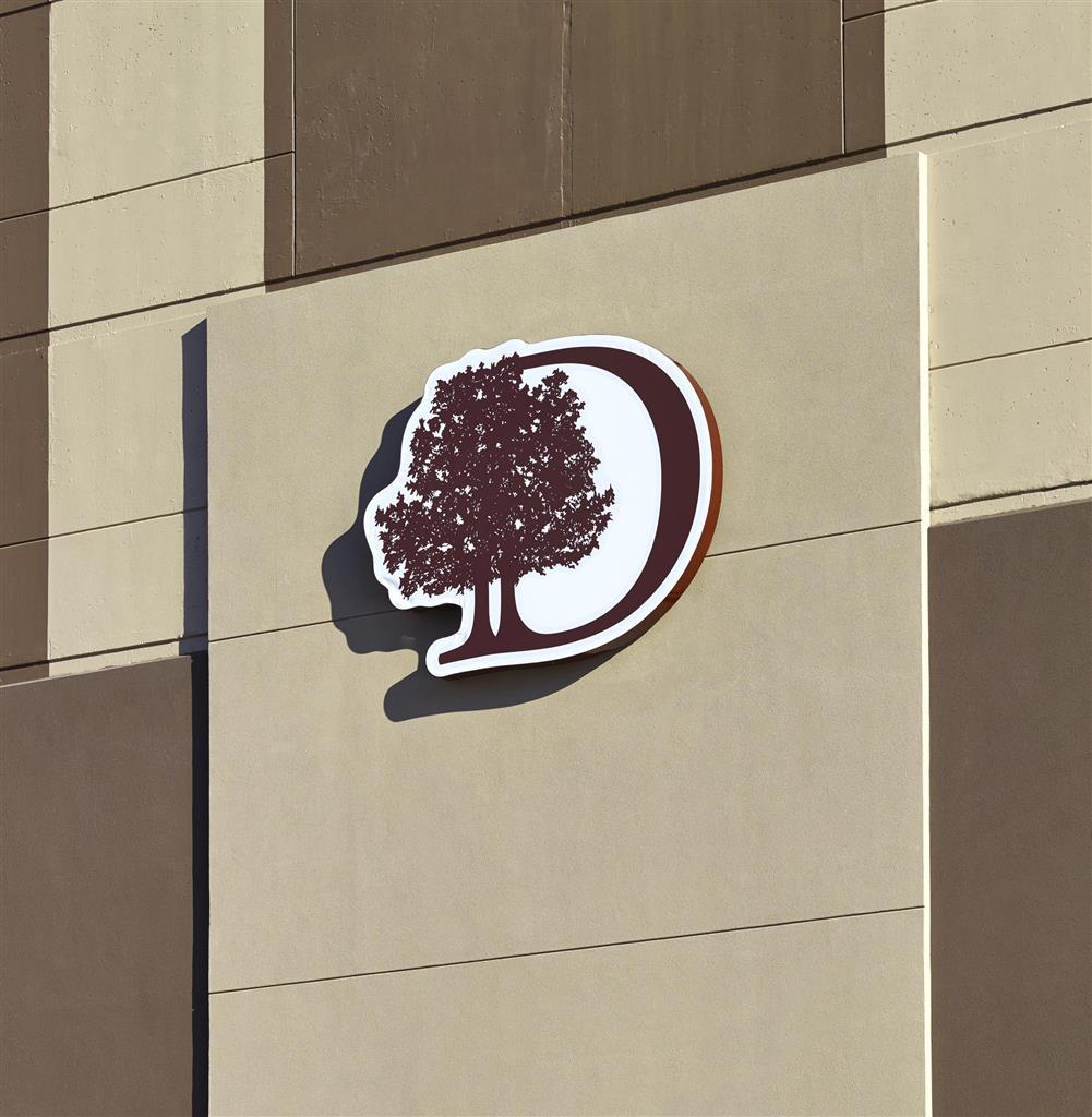 Dbltree By Hilton Conf Ctr Regina