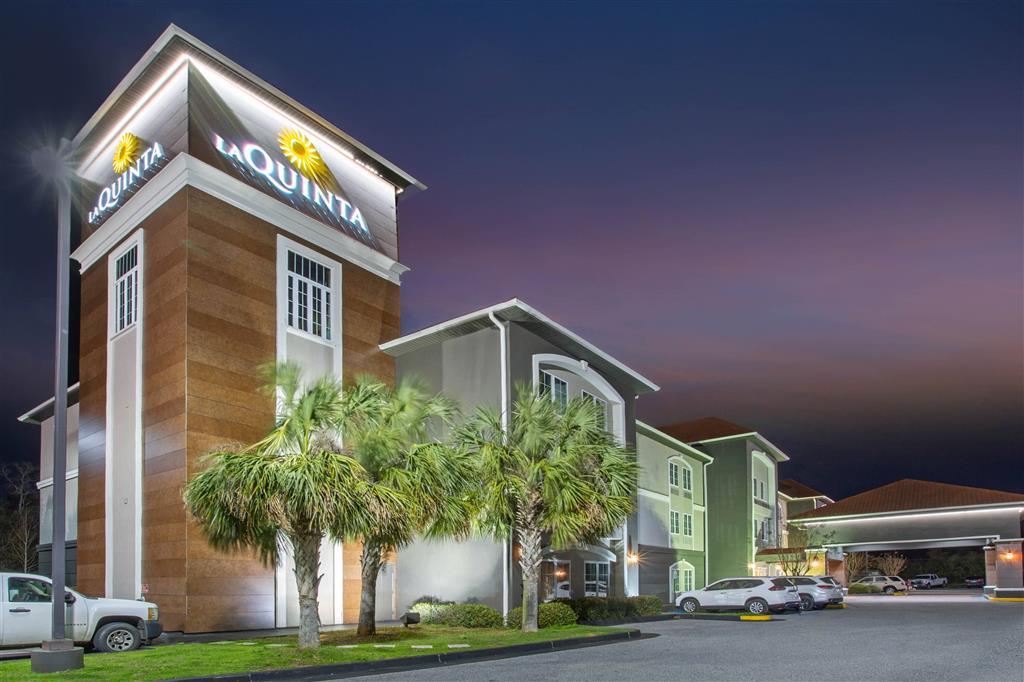 La Quinta Inn & Suites Mobile - Tillman's Corner