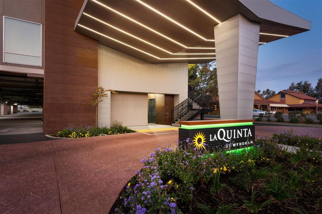 La Quinta Inn Ste Clovis