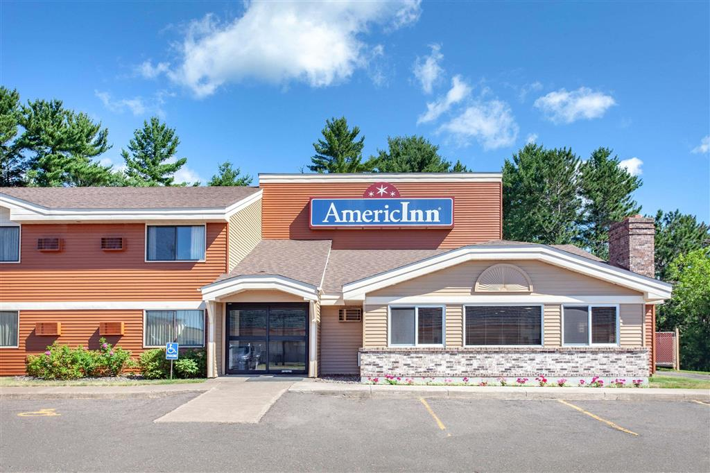 Americinn Of Cloquet Mn