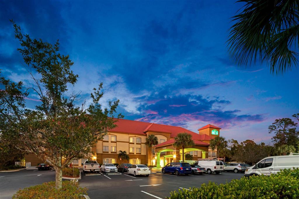 La Quinta Inn & Suites Fort Myers Airport