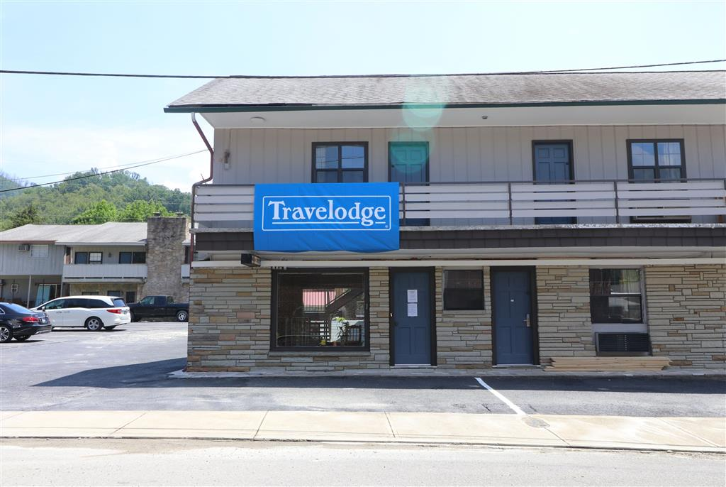Travelodge By Wyndham Gatlinburg