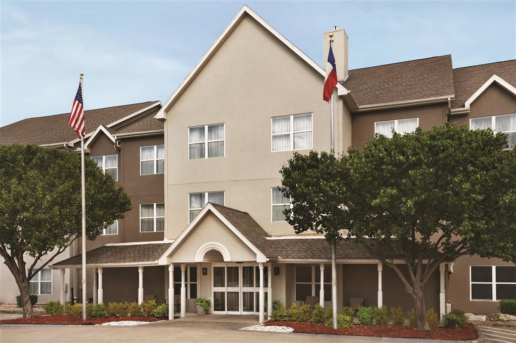 Country Inn Suites Lewisville