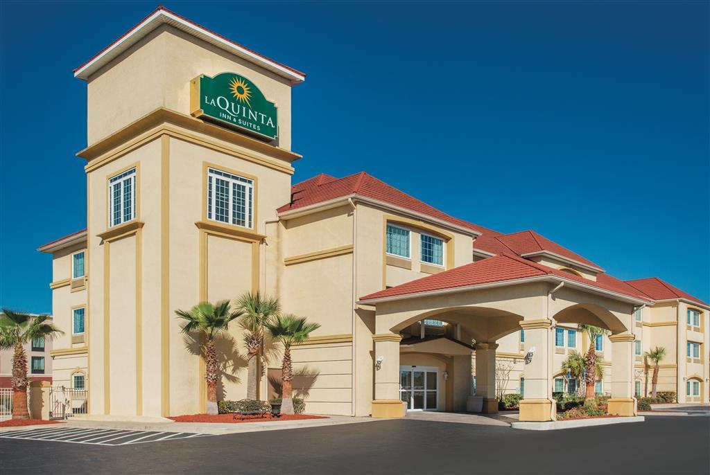 La Quinta Inn & Suites Kingsland