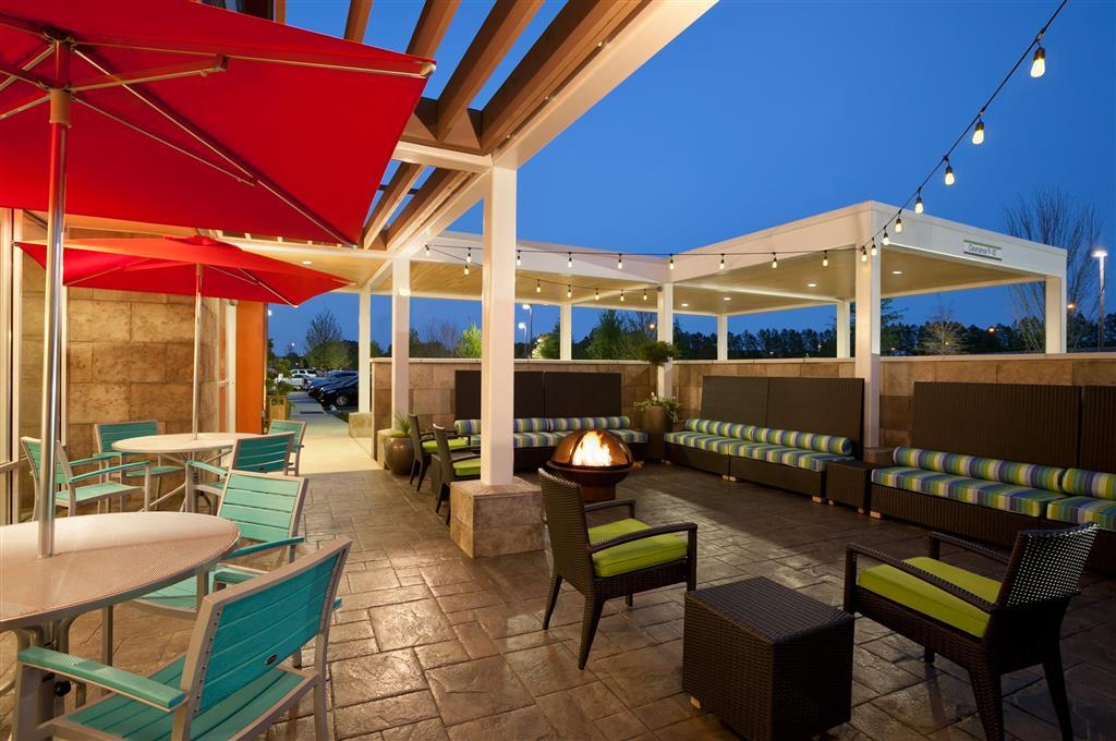 Hampton Inn And Suites Huntsville/research Park Area