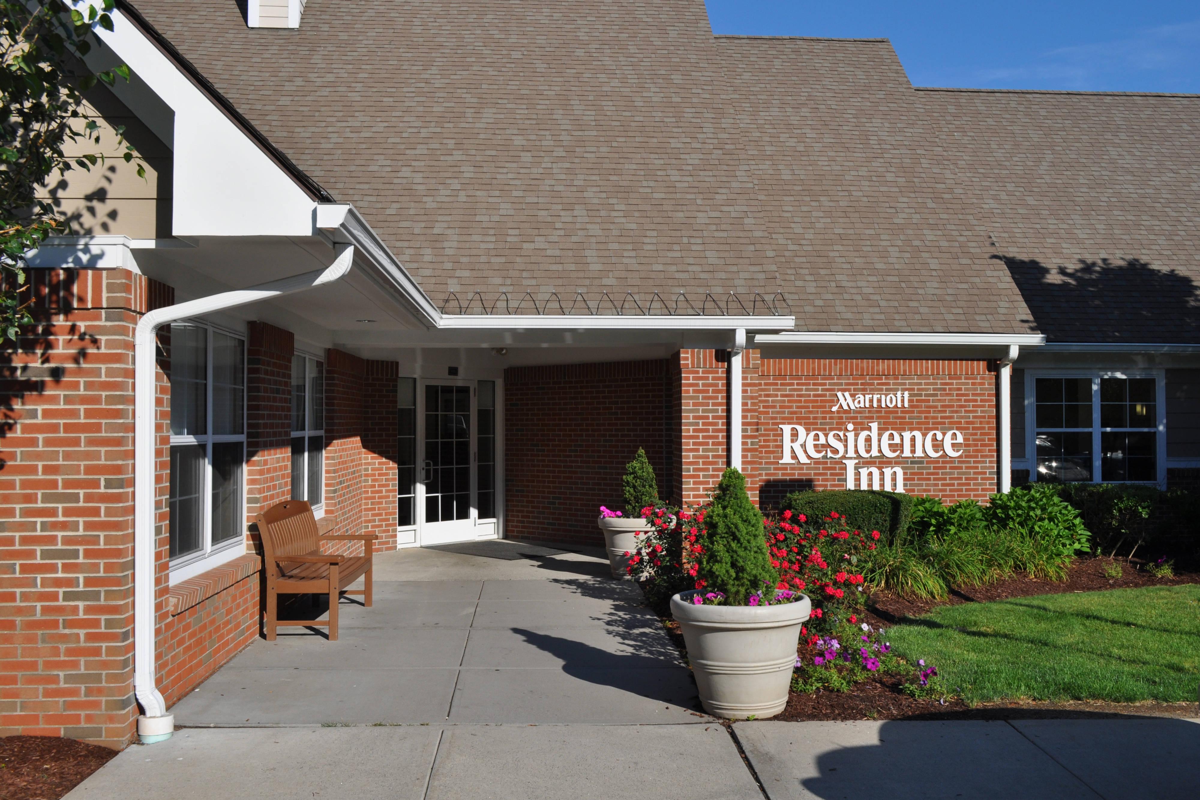 Residence Inn Southin Marriott