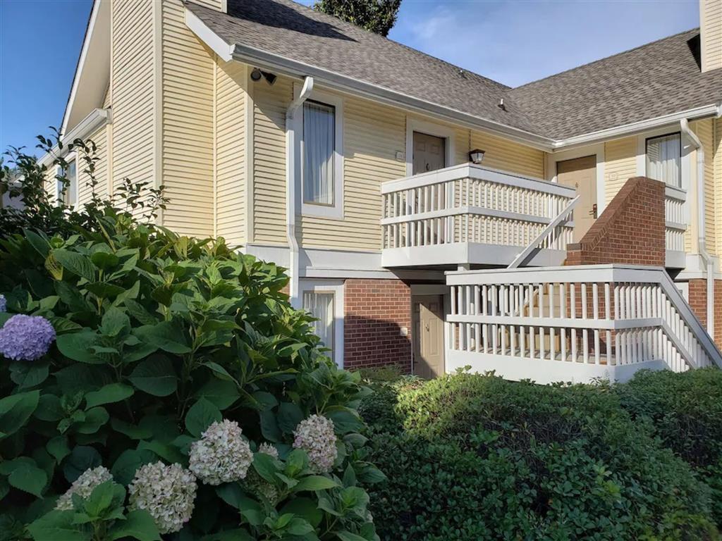 Residence Inn Charlotte South