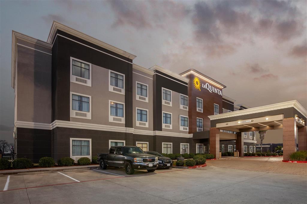 La Quinta Inn & Suites Pasadena North