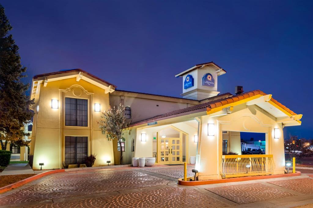 La Quinta Inn Farmington