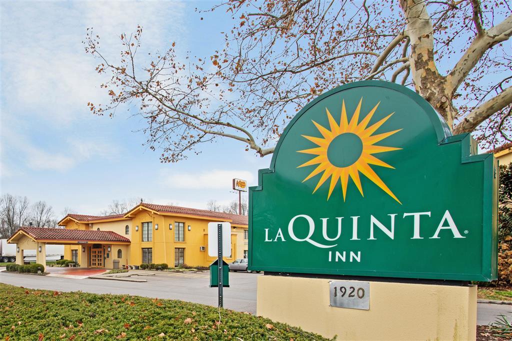 La Quinta Inn Lexington