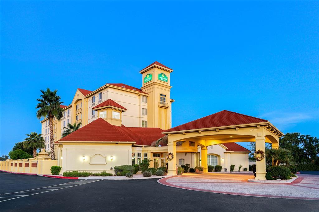 La Quinta Inn Ste Phoenix Mesa East