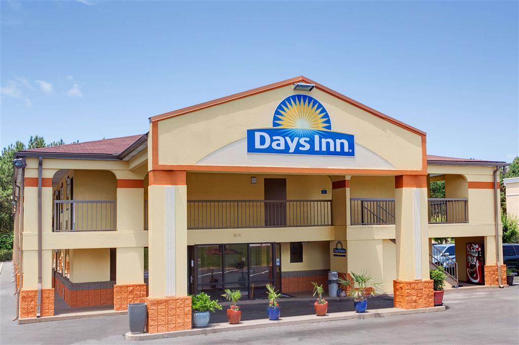 Days Inn Acworth