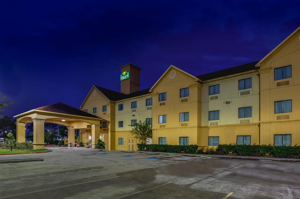 La Quinta Inn Ste Pasadena