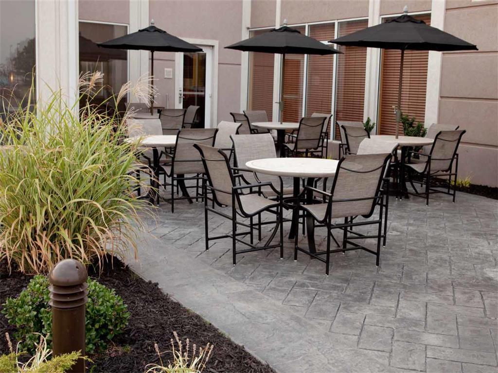 Hilton Garden Inn Jonesboro
