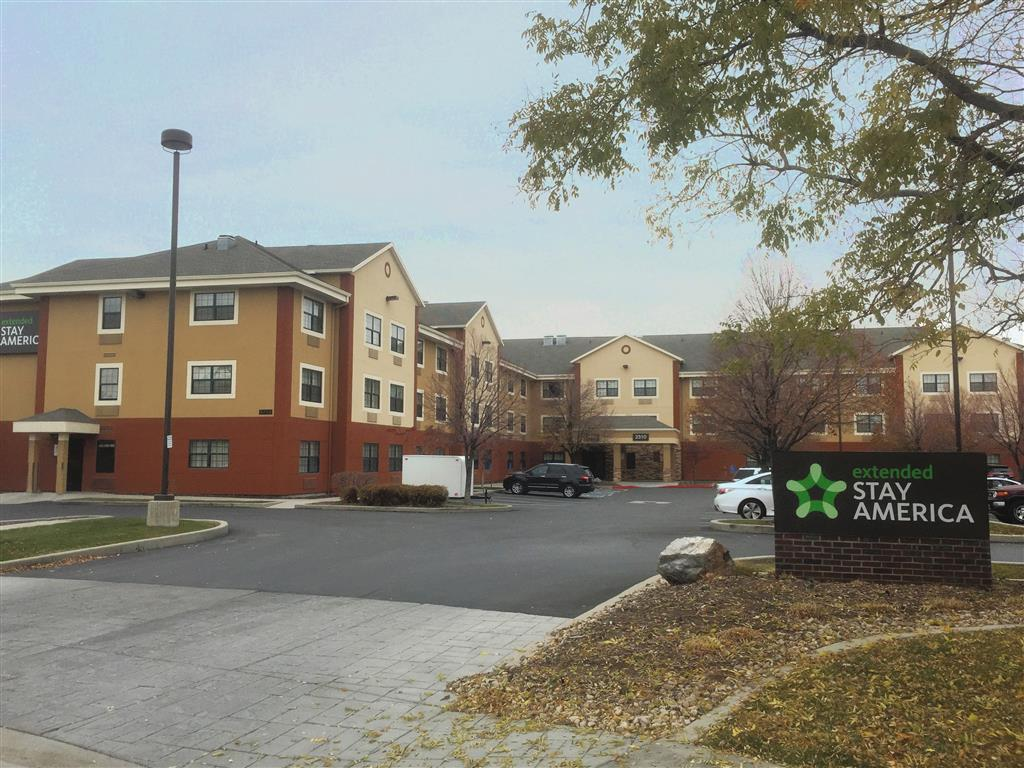 Extended Stay America West Vll