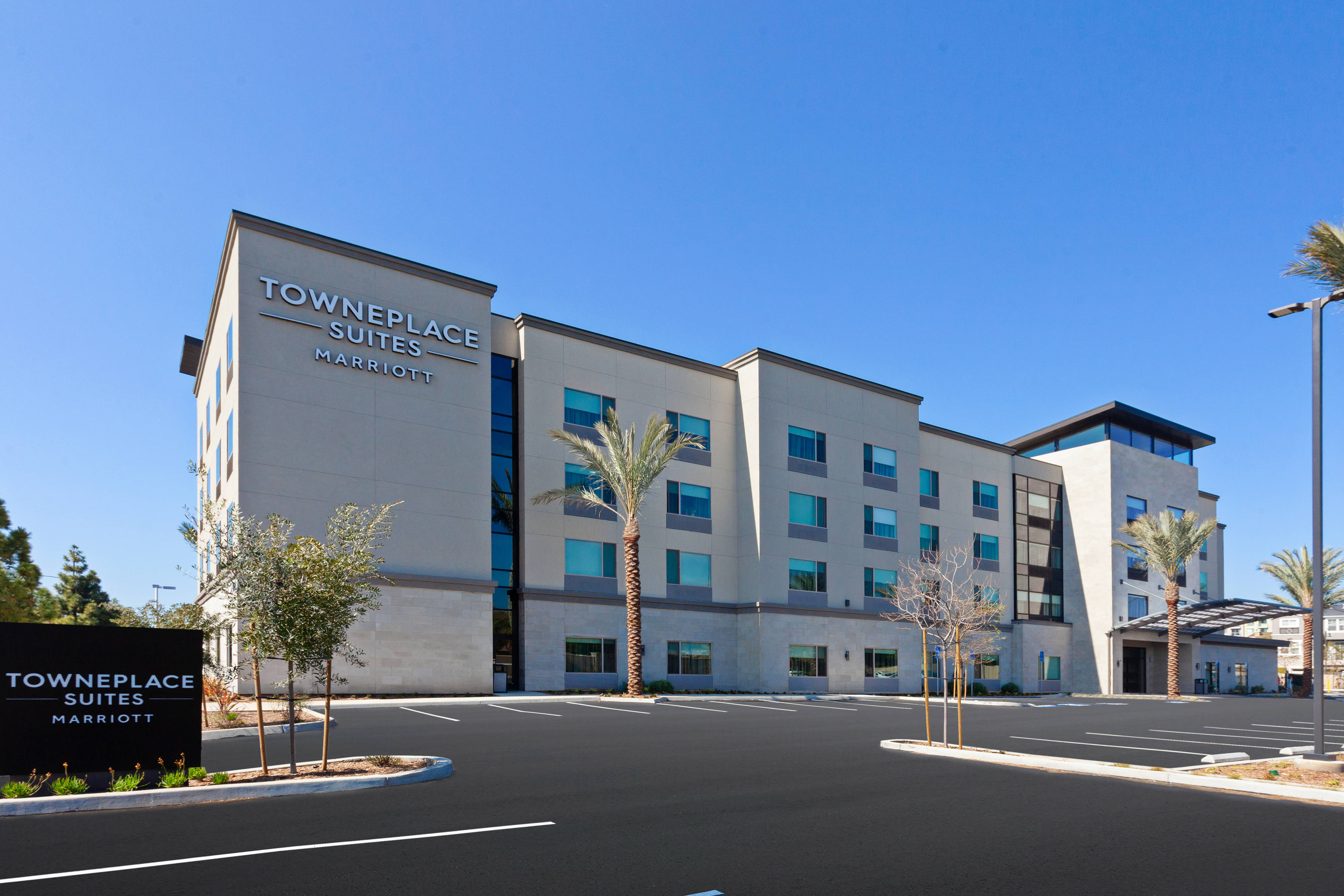 Towneplace Stes Centr Marriott