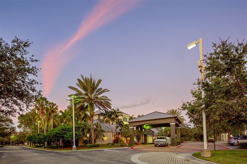 La Quinta Inn & Suites Fort Lauderdale Plantation