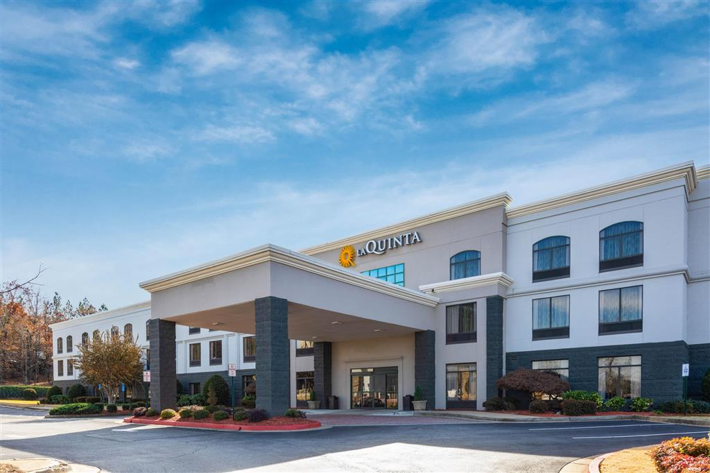 La Quinta Inn & Suites Kennesaw