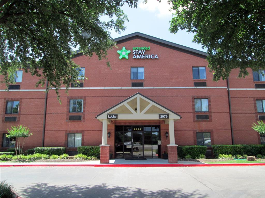 Extended Stay America Market C