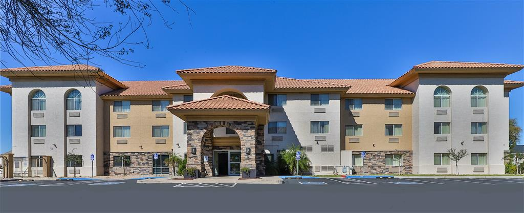Country Inn Suites By Radisson Chandler