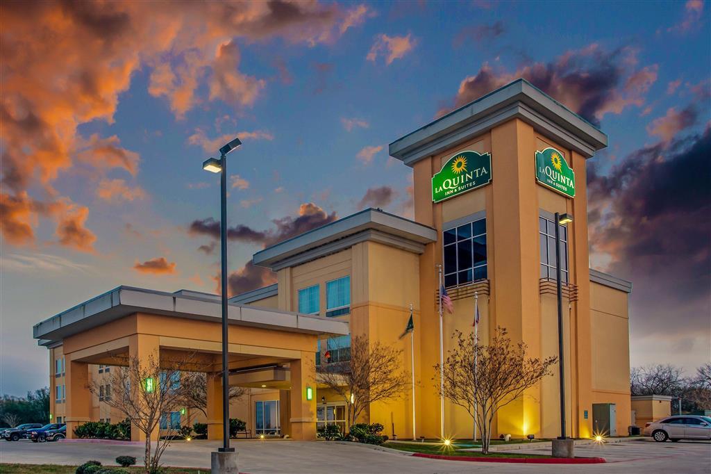 La Quinta Inn & Suites Karnes City