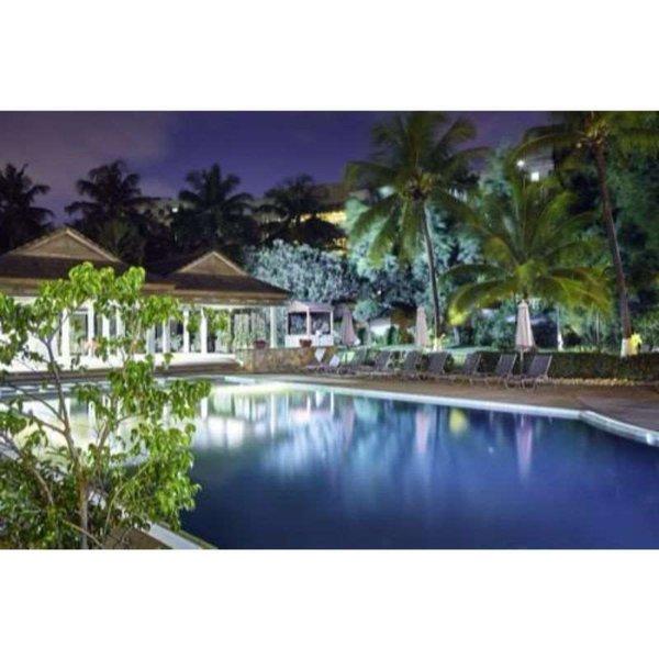 ACCRA CITY HOTEL